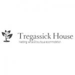 Tregassick House