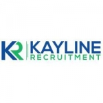 Kayline Care