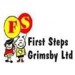 First Steps (Grimsby) Ltd