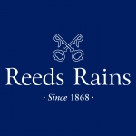 Reeds Rains Estate Agents Hull
