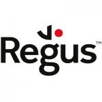 Regus - Birmingham Broad Street