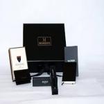 Momenti Gifts Ltd