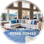 Tidyups.co.uk