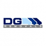 DG Removals