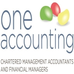 One Accounting