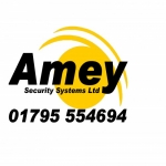 Amey Security Systems Ltd