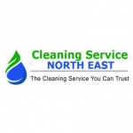 North East Cleaning