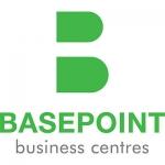 Basepoint - Tewkesbury, Tewkesbury Business Park