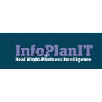 InfoPlanit UK Ltd