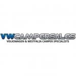 Campersales Ltd