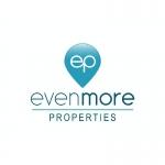 Evenmore Properties