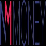 NM Money Middlesbrough (formerly eurochange)