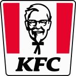 KFC Stockport - London Road