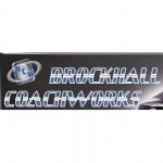 Brockhall Coach & Body Works