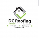 DC Roofing Services