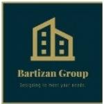Bartizan Group Ltd
