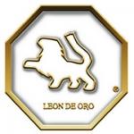 Leon De Oro Uk Ltd