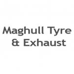 Maghull Tyre And Exhaust