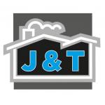 J & T Building & Property Maintenance