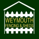 Weymouth Fencing & Sheds