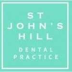 St. Johns Hill Dental Practice