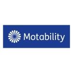 Motability Scheme at Saltmarine Ford Dungannon