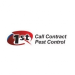 1st Call Contract Pest Control