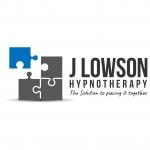 J Lowson Hypnotherapy