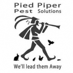 Pied Piper Pest Solutions