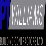 P T Williams Building Contractors Ltd