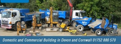 Building Services Plymouth Devon Kpt Construction1 08