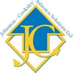 J.C. Asbestos Solutions Ltd