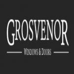 Grosvenor Windows Ltd