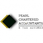 Pearl Accountants Ltd