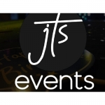 JTS Events & Pick a Prop Photo Booths