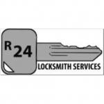 R24 Locksmith Services