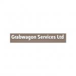 Grabwagon Services Ltd