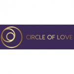 Circle of Love Celebrant