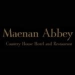 Maenan Abbey Hotel Ltd