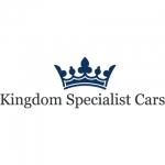 Kingdom Specialist Cars Ltd