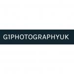 G1 Wedding Photography