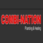 Combi-Nation
