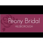 Peony Bridal