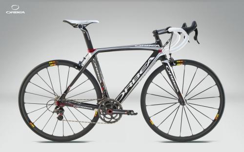 Orbea Bikes Yorkshire