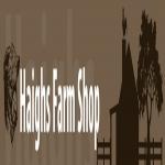 Haighs Farm Shop Ltd
