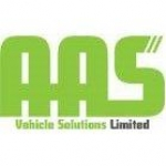 A A S Vehicle Solutions