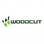 Woodcut Components & Interiors