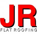 J R Flat Roofing UK Ltd