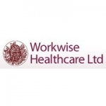 Workwise Healthcare Ltd