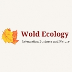 Wold Ecology Ltd